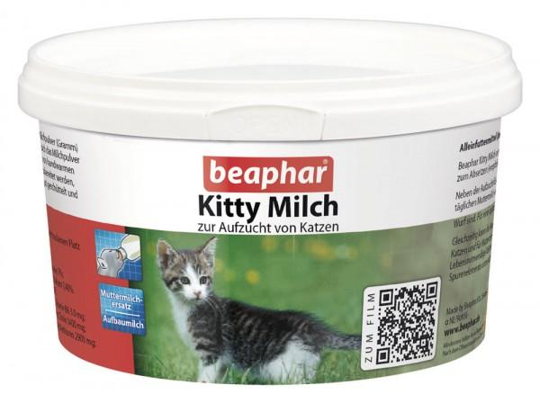 Kitty Milch von Beaphar