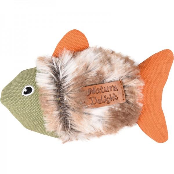 Fisch Leon