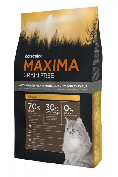 Cotecnica Maxima 70/30 Grain Free Adult