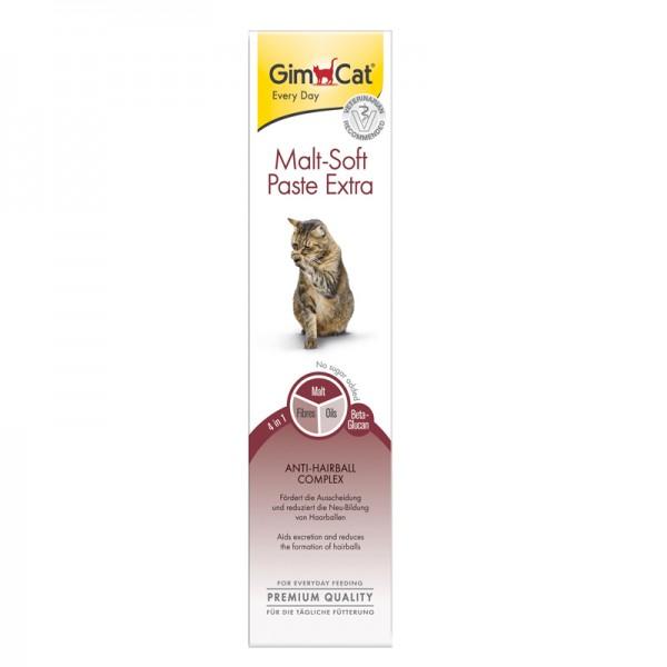 Malt-Soft Paste Extra