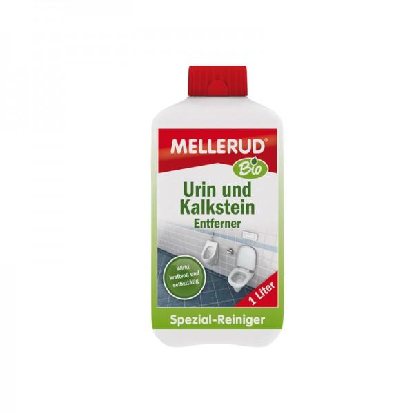 Urin- und Kalkstein Entferner