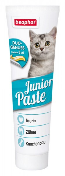 Junior Paste von Beaphar