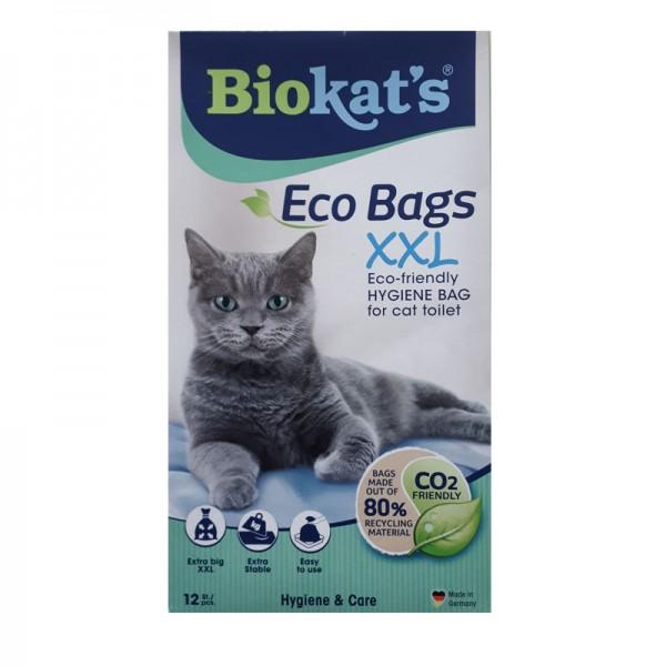 "Biokat´s Eco Bags XXL ""Made in Germany"""