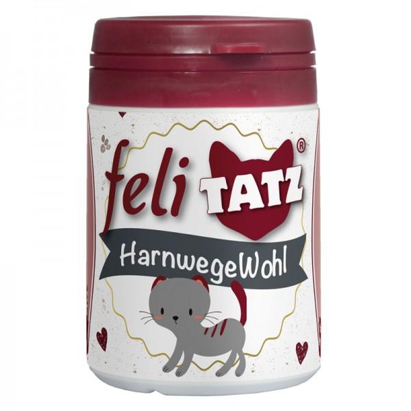 feliTATZ HarnwegeWohl