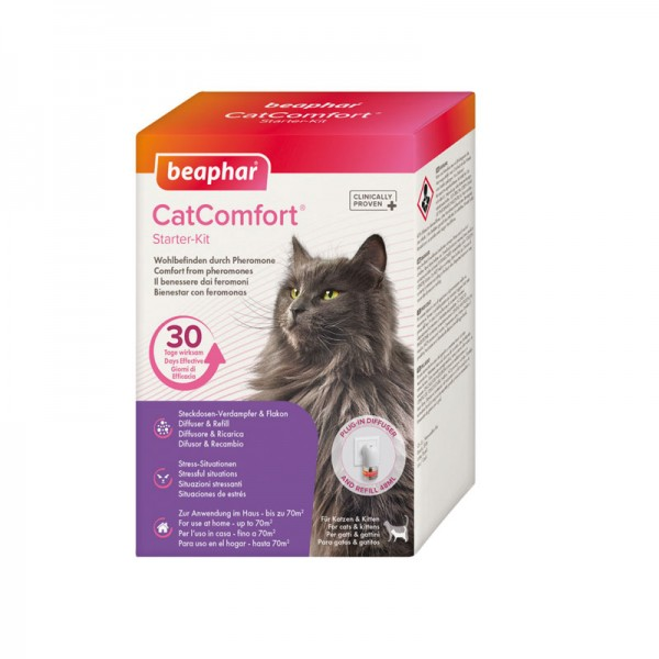 CatComfort von Beaphar
