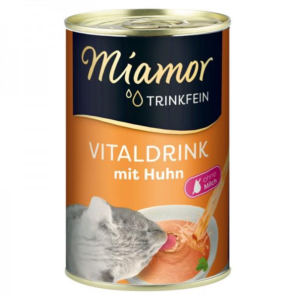 Miamor Trinkfein