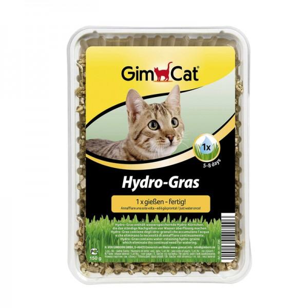 Hydro-Gras 3 x 150 g