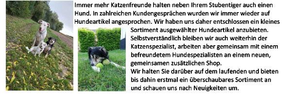 Hundeseite-Okt20