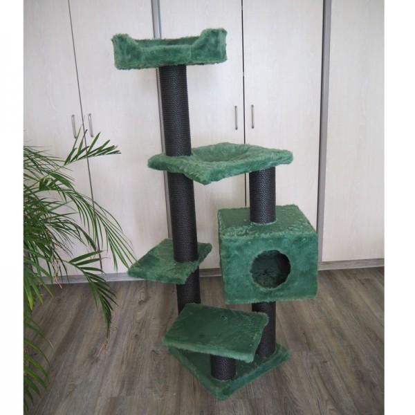 Green Panther II, grün limitierte Auflage!