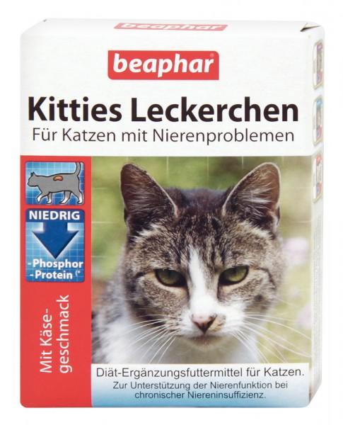 Kitties Leckerchen von Beaphar