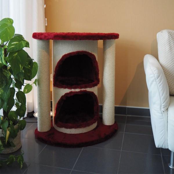 Modell Pharo, rot