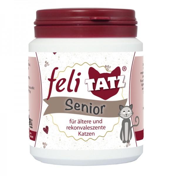 feliTATZ Senior