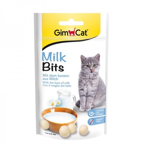 MilkBits
