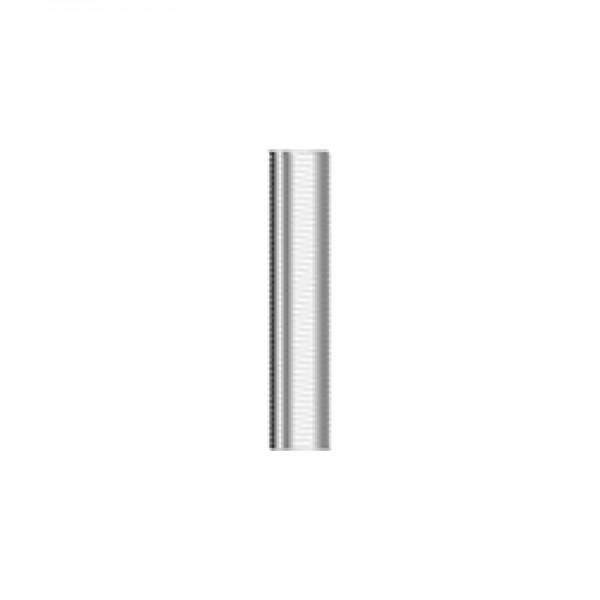 Gewindestift für 8 mm-Schraubgewinde