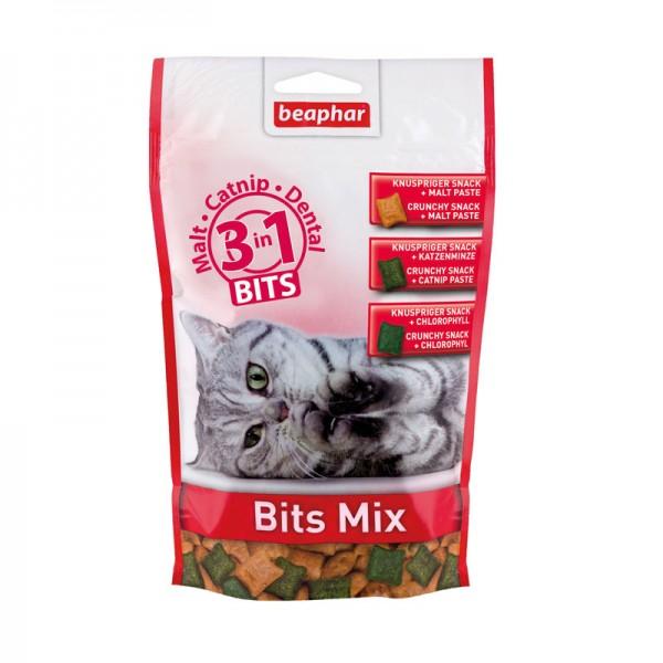 Bits Mix von Beaphar, 150 g
