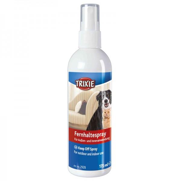 Fernhalte-Spray